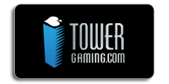 Tower Poker