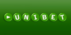 Unibet Poker a Casino