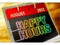 Happy Hours na PokerStars