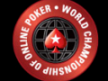 World Championship of Online Poker 2013 začíná