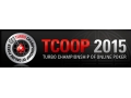 TCOOP od PokerStars o $15,000,000