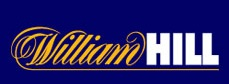 William Hill stáhnout
