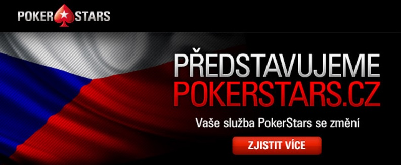 PokerStars licence