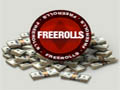 Freerolly